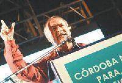 Córdoba: una victoria con gusto amargo para el delasotismo