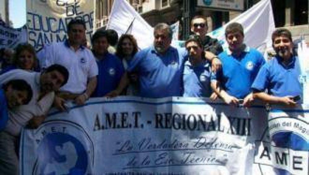 """Eloy Alcalá: """"Las negociaciones ya se han dilatado bastante"""""""
