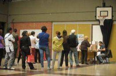 Más de 16 mil personas se inscribieron como donantes de órganos durante las elecciones