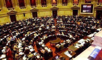 Quienes son los 13 diputados nacionales porteños