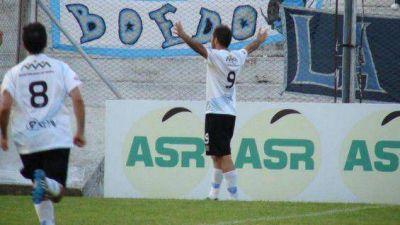 Novedades para los mendocinos en Copa Argentina