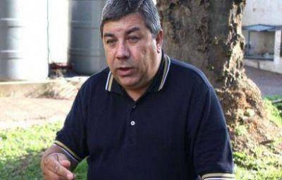 """Carlos Fernández aseguró que la elección posiciona al espacio como una """"alternativa seria"""""""