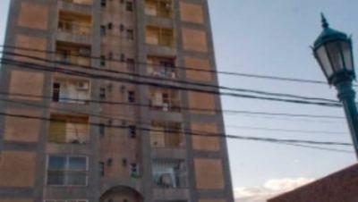 Le cortaron el gas a tres edificios de departamentos