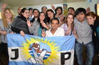 """La Juventud Peronista y Grasso organizan """"Fiesta de la Democracia"""""""