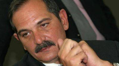 Desconcierto en el gobierno: hasta imaginan a Alperovich de intendente