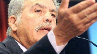 El BID aprob� un pr�stamo por 1.770 millones de pesos