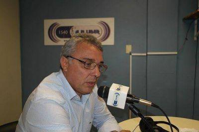 """""""El Frente Renovador refleja a una sociedad con ansias de cambio"""""""