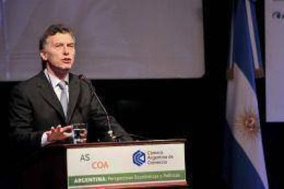 Macri reunió a sus concejales para contener su armado en la Provincia frente a Massa