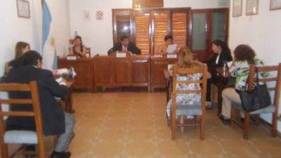 Andalgalá: el CD solicitó a Páez que declare la emergencia educativa