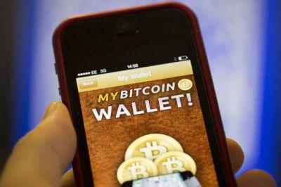 La experiencia Bitcoin en la Argentina desde adentro