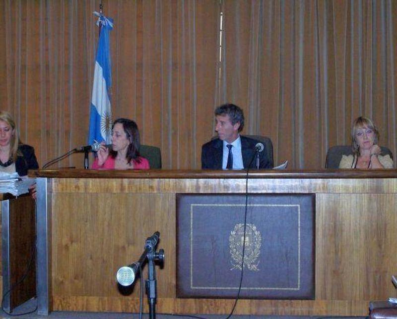 Juicio oral en Quilmes para una mujer boliviana que no habla español