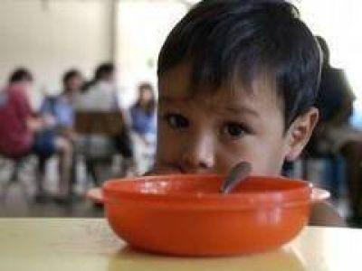 Formosa redujo la pobreza en un 96 % en los ultimos diez años