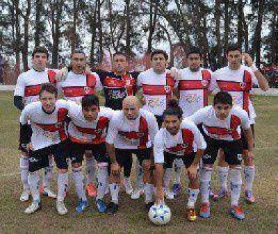 Rojo se despidi� de la Copa Argentina