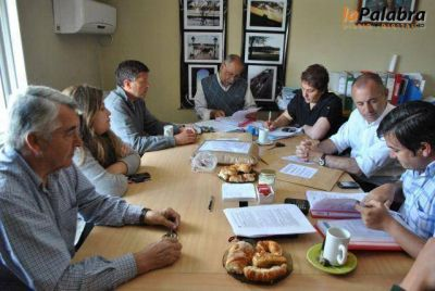 "Licitaron 25 viviendas del Plan ""Buenos Aires Hogar"""