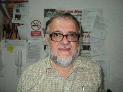 """Aseguran que en Jujuy """"hay trabajadores indigentes"""" y que el Estado es el principal responsable"""