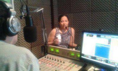 El año que viene regularizarán las FM de Posadas, Garupá y Candelaria