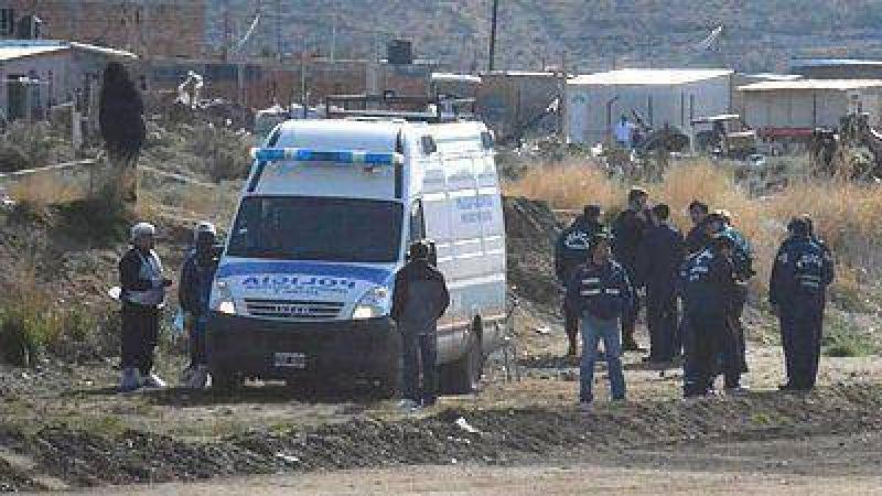 Comodoro Rivadavia registra 26 homicidios en lo que va del a�o