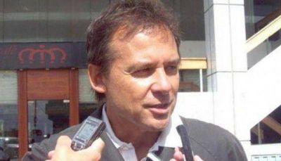 """Aseguran que hay un """"cambio radical"""" en las elecciones de El Calafate"""