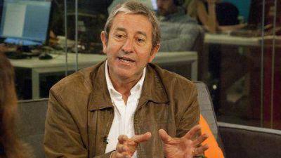 """Cobos pidió evitar 'personalismos' y """"no pelearse por problemas internos"""" con vistas a 2015"""