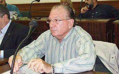 Avellaneda: El kirchnerismo ratificó su intención de ir por la presidencia del Concejo