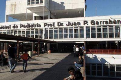 La cantidad de médicos por habitante favorece el acceso a la salud en Argentina