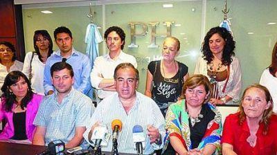 La Justicia ratificó que en La Rioja ganaron los K y la oposición apelará