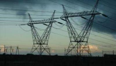 Crisis energética en el norte del país