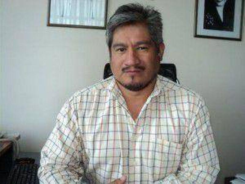 Para el titular de la CGT Jujuy Eduardo Fellner deber�a dar un paso al costado del PJ