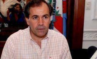 En bloque, la dirigencia bederista cargó contra Fuerza Cívica