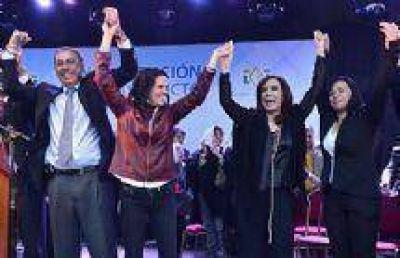 Escrutinio definitivo en Salta: Rodolfo Urtubey le ganó a Juan Carlos Romero por más de 30 mil votos