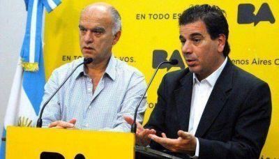 Juegos de azar: Macri busca consenso para cobrar impuestos