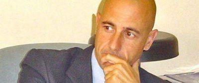 Fiscal habría advertido al ex jefe de Narcóticos sobre informe de ADN