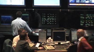 El Merval cayó 1,36% presionado por YPF