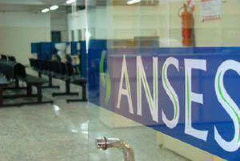 Trabajadores de ANSES en alerta por el despido de una empleada