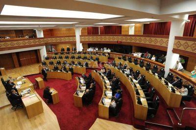 La Cámara avalará la recepción de $ 64 millones