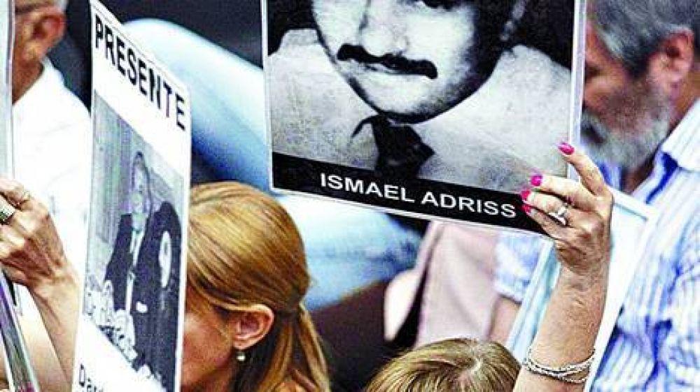 Tucumán: piden penas de hasta 100 años para los represores