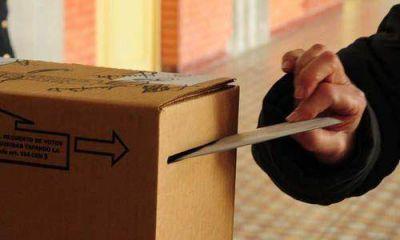 Números, alianzas y cercanías, las claves ocultas de la elección