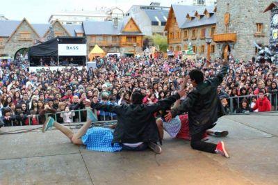 El Don Bosco se llevó la gloria de la juventud