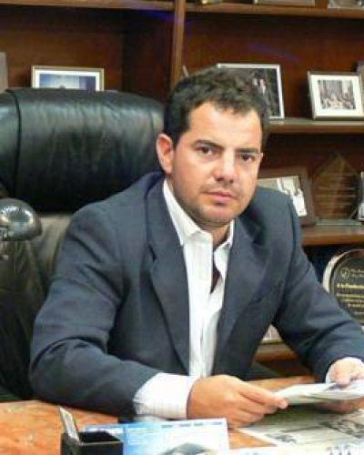 """Bonelli, tras la elección del domingo pasado: """"El apoyo popular nos significa ahora una enorme responsabilidad"""""""