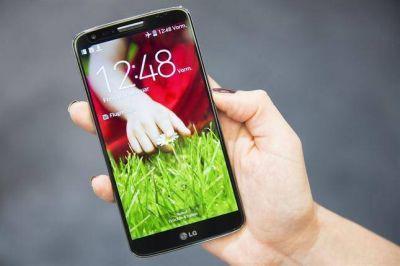 Cuáles son los smartphones que llegan al país antes de fin de año (y cuáles no)