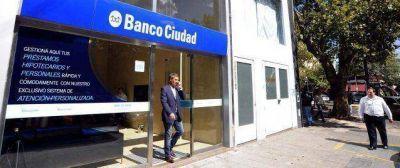 El miércoles no abrirán los bancos en todo el país