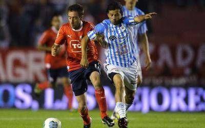 B Nacional: Independiente le ganó a Gimnasia de Jujuy
