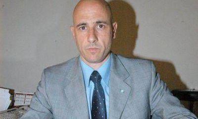"""La Procuraduría General de la Nación ya analiza el """"affaire Hairabedian"""""""