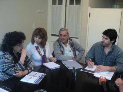 Se realizará la Expo Trabajo en el Centro Cultural Constantino