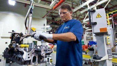 Industriales reclaman por la importación de insumos y repuestos