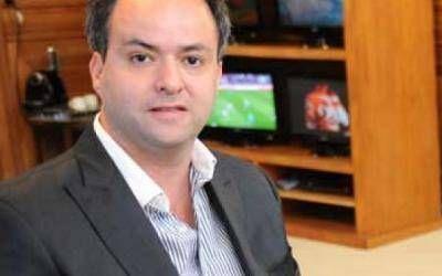 Amenazaron de muerte al Intendente de Rojas Martín Caso