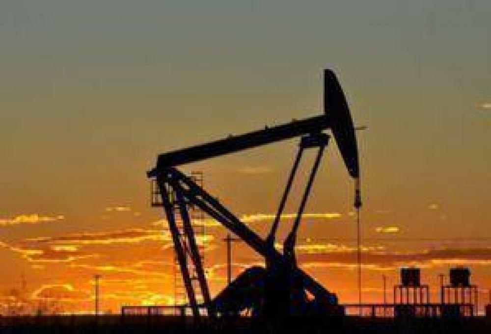 Petroleros jerárquicos le hacen paro a Chevron