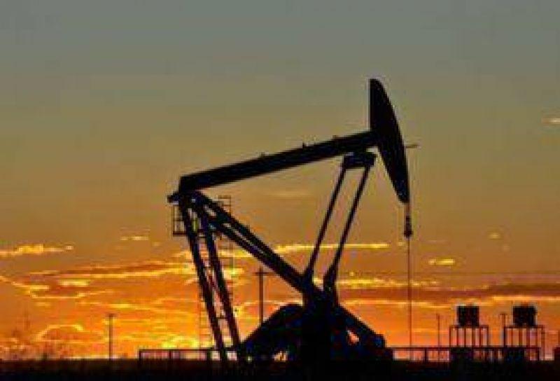 Petroleros jer�rquicos le hacen paro a Chevron
