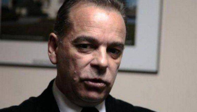 Gilmartin anunció la superación del conflicto con YAGANES