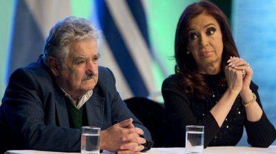 Quejas del gobierno uruguayo por las trabas a las importaciones impuestas por la Argentina